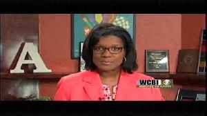 Midmorning With Aundrea - October 11, 2018 [Video]