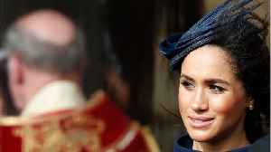 Royal Baby Rumors Circulate [Video]