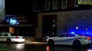11 bodies of infants found in Detroit funeral home [Video]
