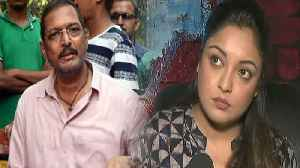 Nana Patekar LEAVES Housefull 4 because of Tanushree Dutta; Check Out | FilmiBeat [Video]