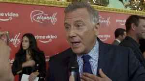 Paul Reiser Has Not Seen His Own Show [Video]
