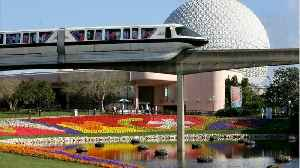 Disney to Close Spaceship Earth at Epcot for Two Years [Video]
