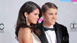 News video: Justin Bieber Is Feeling The Selena Gomez Blues