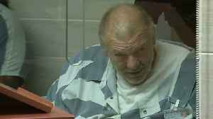 74-Year-Old Man Accused of Killing Woman in His Front Yard Pleads Not Guilty [Video]