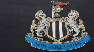 Newcastle a 'waste of potential' [Video]