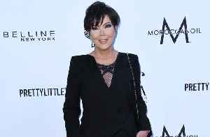 Kris Jenner's wakes up at 4am [Video]