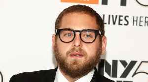 Jonah Hill To Host Next Week's Episode Of 'Saturday Night Live' [Video]