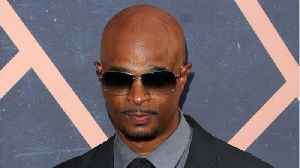 Will Damon Wayans Stay On Fox's 'Lethal Weapon'? [Video]