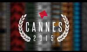 WhatCulture Cannes Coverage - Starts 13th May [Video]