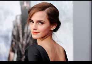14 Magical Things You Didn't Know About Emma Watson [Video]