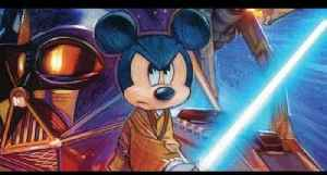 10 Craziest Things That Happened Since Disney Bought Star Wars [Video]
