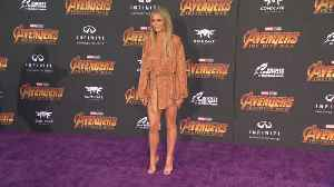 Gwyneth Paltrow doesn't miss acting full-time [Video]
