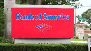 Bank of America Hoping For Good News [Video]