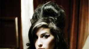 Amy Winehouse Coming Back For World Tour As 'Hologram' [Video]