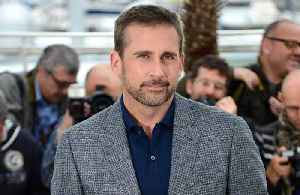 Steve Carell: Timothee Chalamet is a 'special young man' [Video]