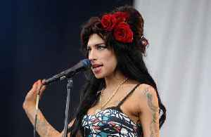 Amy Winehouse biopic confirmed [Video]