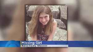 2 Adults Found Dead In Wis. House, 13-Year-Old Girl Missing [Video]