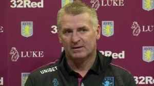 'Villa can still achieve promotion' [Video]
