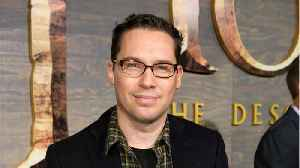 Bryan Singer Slams Esquire Article [Video]