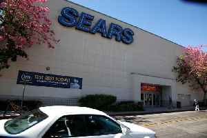 Sears Bankruptcy Holds Lessons for Retailers (Even Amazon) [Video]