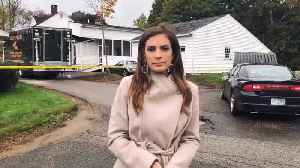 Reporter Update: Untimely Death Investigated In Greenland, NH [Video]