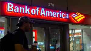 For Bank Of America, 2018 Has Been Nothing Less Than A Tale Of Woe [Video]
