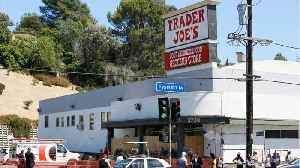 How Is Trader Joe's So Cheap? [Video]