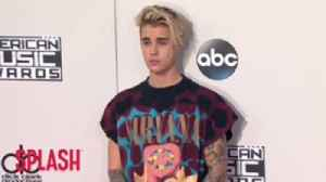 Justin Bieber feels 'conflicted and confused' about Selena Gomez [Video]