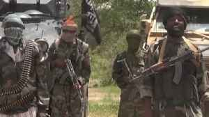 Boko Haram faction kills two aid workers in Nigeria [Video]