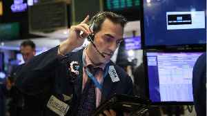Wall Street Rebounds On Strong Earnings Reports [Video]
