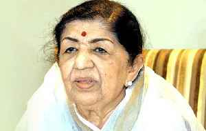 Lata Mangeshkar OPENS UP on her #MeToo Movement; Check Out | FilmiBeat [Video]