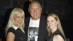 Brothel Owner And Nevada Assembly Candidate Dennis Hof Found Dead [Video]