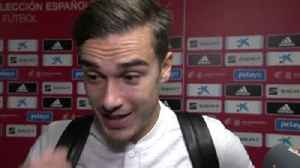 Winks: England were ruthless [Video]