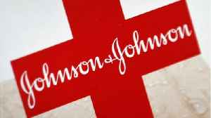 Johnson & Johnson Sses Strong Profits Behind Cancer Drug [Video]
