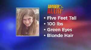 Search Continues For Jayme Closs, Possible Sighting Reported In Florida [Video]