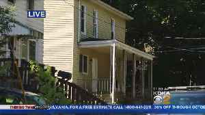 Police Investigating Triple Homicide In New Castle [Video]