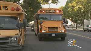 NYC Schools Chief Grilled By City Council About Bus Mishaps [Video]