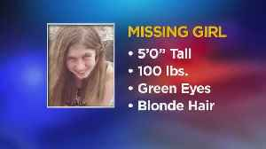 Search Continues For Missing Wis. Girl After Parents Found Dead [Video]