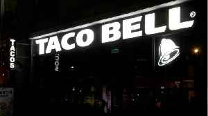 Taco Bell May Have An Upcoming Xbox One Promotion [Video]