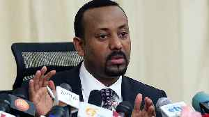 Ethiopia: Abiy Ahmed moves gender politics forward with cabinet parity | The Cube [Video]
