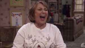 'The Conners' Premiere Announces Roseanne's Fate