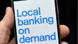 Banks With The Most Popular Mobile Banking Apps [Video]