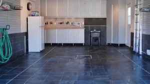 Home Style Moda  -Floor Tiles Design For Living Room ! Living room flooring [Video]