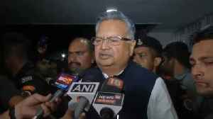 Raman Singh CONFIRMS: Will announce Candidates for 90 assembly constituencies soon | Oneindia News [Video]