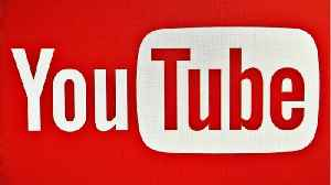 YouTube Comes Back Online After Technical Difficulties [Video]