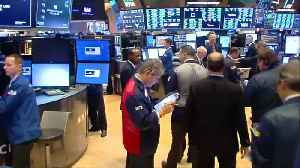 European shares struggle to gain traction as earnings roll in [Video]