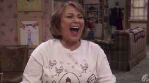 'The Conners' Premiere Announces Roseanne's Fate [Video]