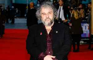 Sir Peter Jackson's new documentary film feels 'personal' [Video]