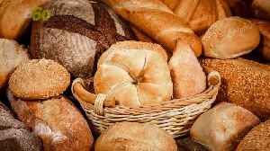 What Are the Healthiest Breads We Can Buy? [Video]