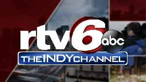 RTV6 Latest Headlines | October 17, 12pm [Video]